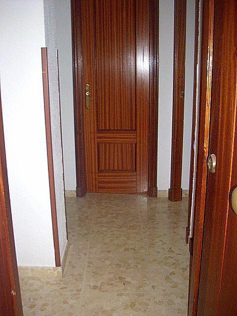 Foto 10 - Piso en alquiler en Chipiona - 206106498