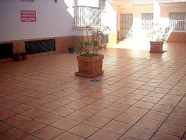 Foto 11 - Piso en alquiler en Chipiona - 206106501