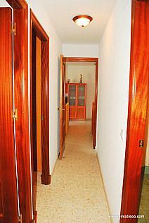 PASILLO - Piso en alquiler en Chipiona - 198508544