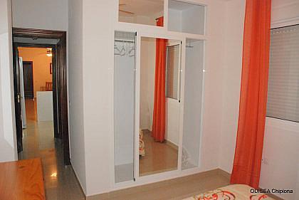 ARMARIO - Piso en alquiler en Chipiona - 241179550