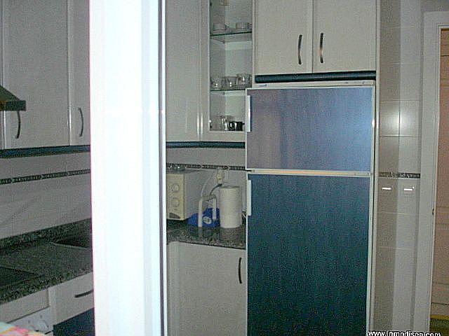 Foto 3 - Piso en alquiler de temporada en Chipiona - 241180081