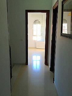 Foto 39 - Dúplex en alquiler de temporada en Chipiona - 241180267