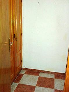 ARMARIO - Casa en alquiler en Chipiona - 241180393