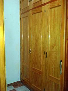 ARMARIO - Casa en alquiler en Chipiona - 241180396