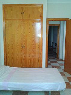 DORMITORIO - Casa en alquiler de temporada en Chipiona - 241181113