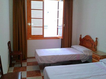 DORMITORIO - Casa en alquiler de temporada en Chipiona - 241181116
