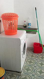 LAVADERO - Casa en alquiler en Chipiona - 241181296