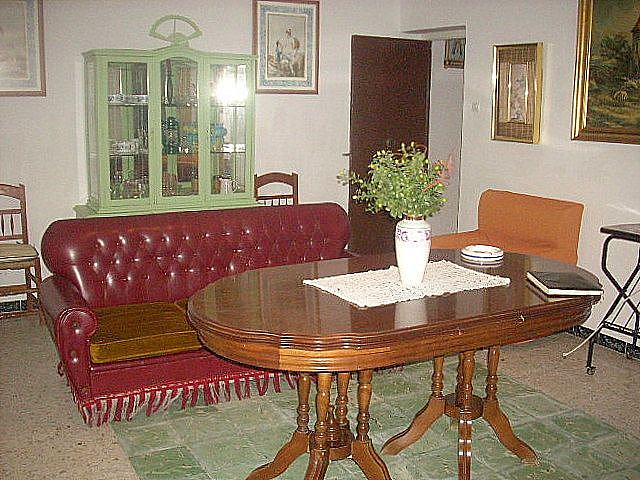 Foto 2 - Piso en alquiler de temporada en Chipiona - 241181461