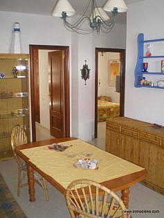 Foto 3 - Piso en alquiler en Chipiona - 241181497