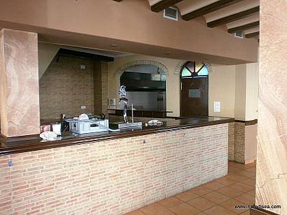 LOCALA COMERCIAL - Local comercial en alquiler en Chipiona - 241181545