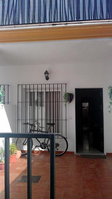 Foto 1 - Dúplex en alquiler de temporada en Chipiona - 241175095