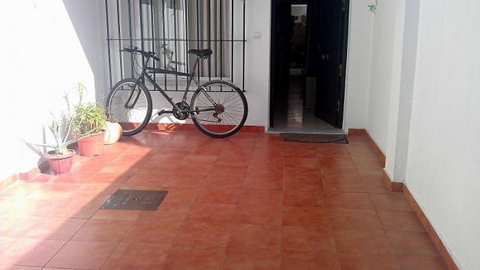 Foto 3 - Dúplex en alquiler de temporada en Chipiona - 241175101