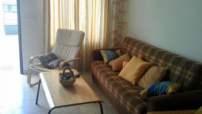 Foto 5 - Dúplex en alquiler de temporada en Chipiona - 241175107