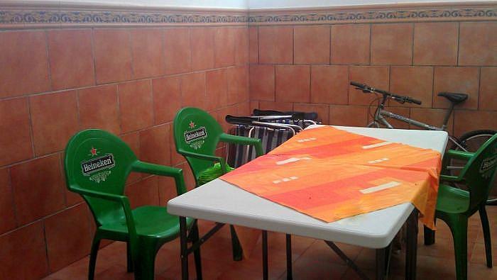 Foto 10 - Dúplex en alquiler de temporada en Chipiona - 241175122