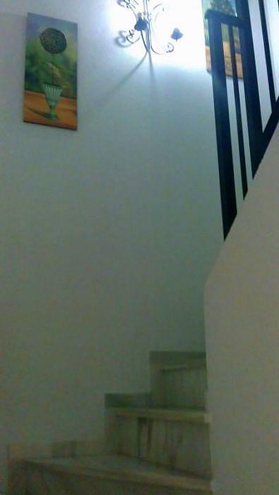 Foto 11 - Dúplex en alquiler de temporada en Chipiona - 241175125