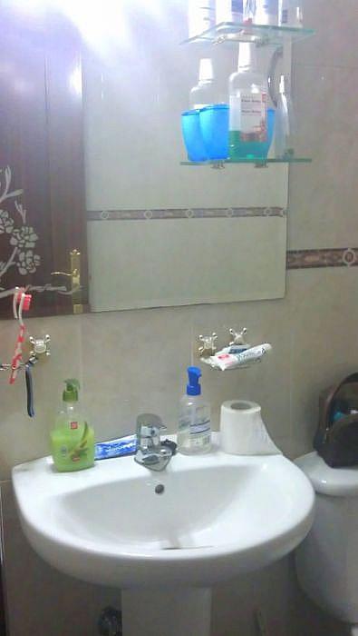 Foto 13 - Dúplex en alquiler de temporada en Chipiona - 241175131