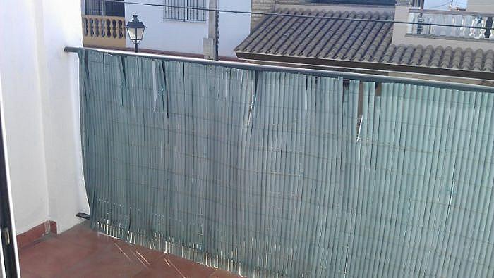 Foto 19 - Dúplex en alquiler de temporada en Chipiona - 241175149