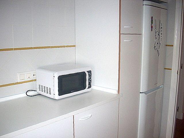 Foto 11 - Piso en alquiler de temporada en Chipiona - 200118990