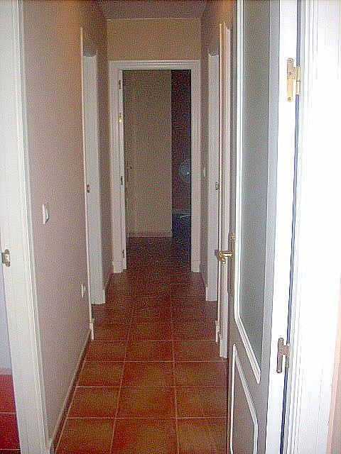 Foto 12 - Piso en alquiler de temporada en Chipiona - 200118993