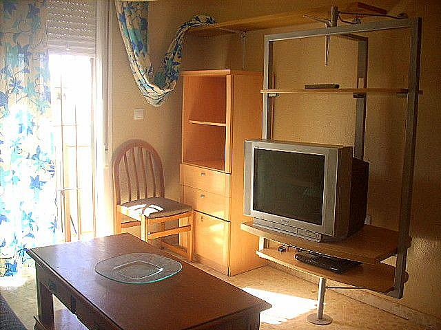 Foto 4 - Piso en alquiler en Chipiona - 203694450