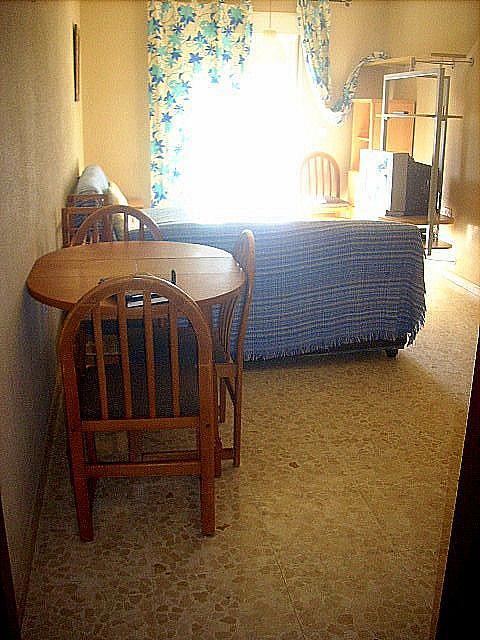 Foto 1 - Piso en alquiler en Chipiona - 203694453