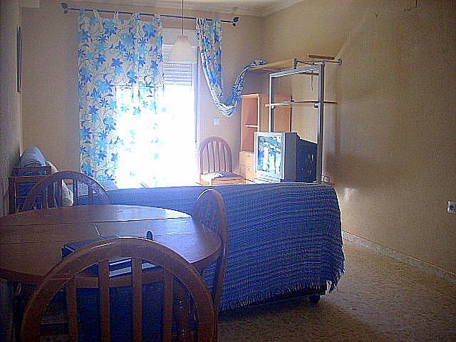 Foto 2 - Piso en alquiler en Chipiona - 203694456