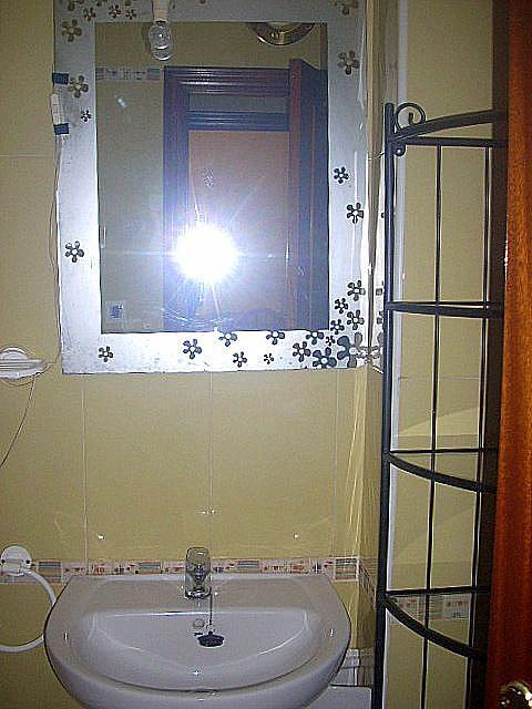 Foto 9 - Piso en alquiler en Chipiona - 203694471