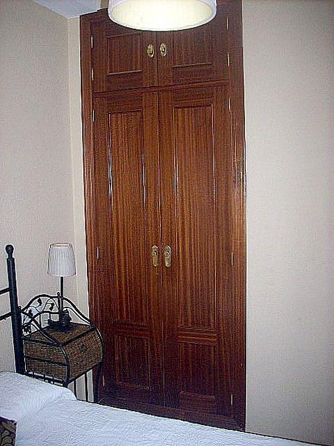 Foto 11 - Piso en alquiler en Chipiona - 203694477