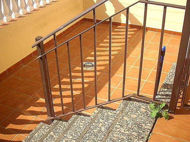 Foto 12 - Piso en alquiler en Chipiona - 203694480
