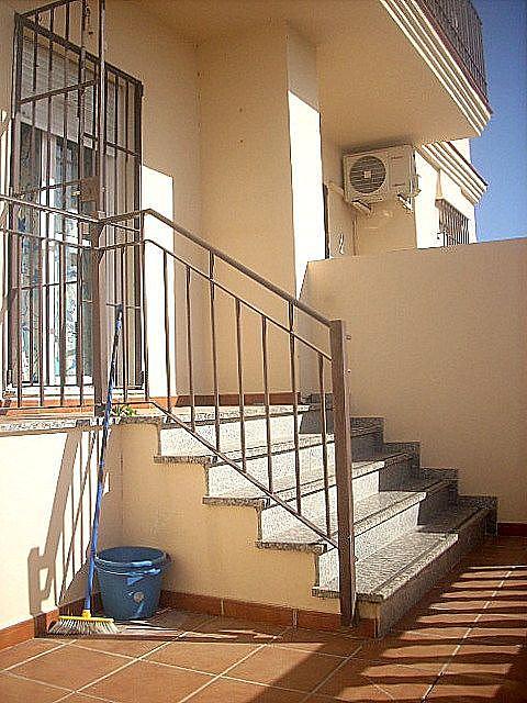 Foto 14 - Piso en alquiler en Chipiona - 203694483