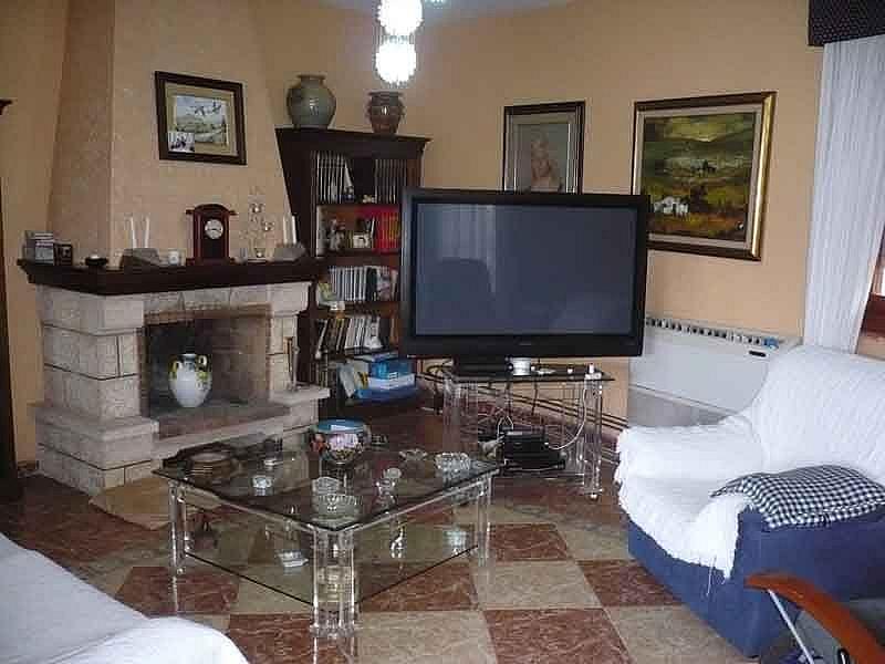 Imagen sin descripción - Chalet en alquiler en Campello (el) - 244627362