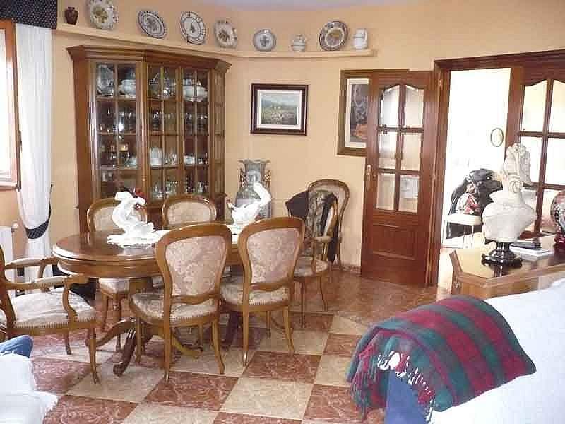 Imagen sin descripción - Chalet en alquiler en Campello (el) - 244627365