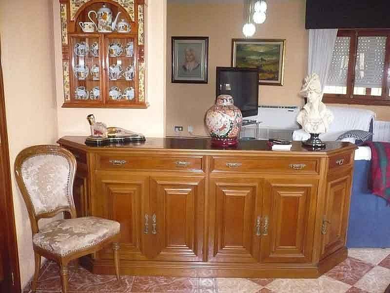 Imagen sin descripción - Chalet en alquiler en Campello (el) - 244627371