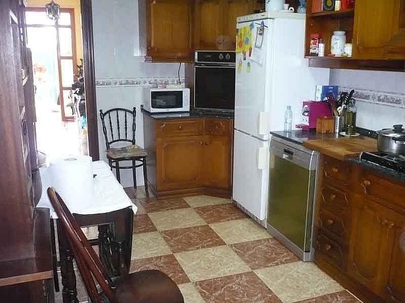 Imagen sin descripción - Chalet en alquiler en Campello (el) - 244627377