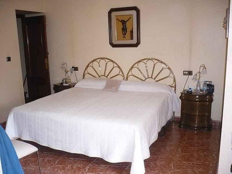 Imagen sin descripción - Chalet en alquiler en Campello (el) - 244627392