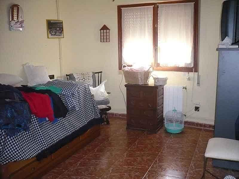 Imagen sin descripción - Chalet en alquiler en Campello (el) - 244627401