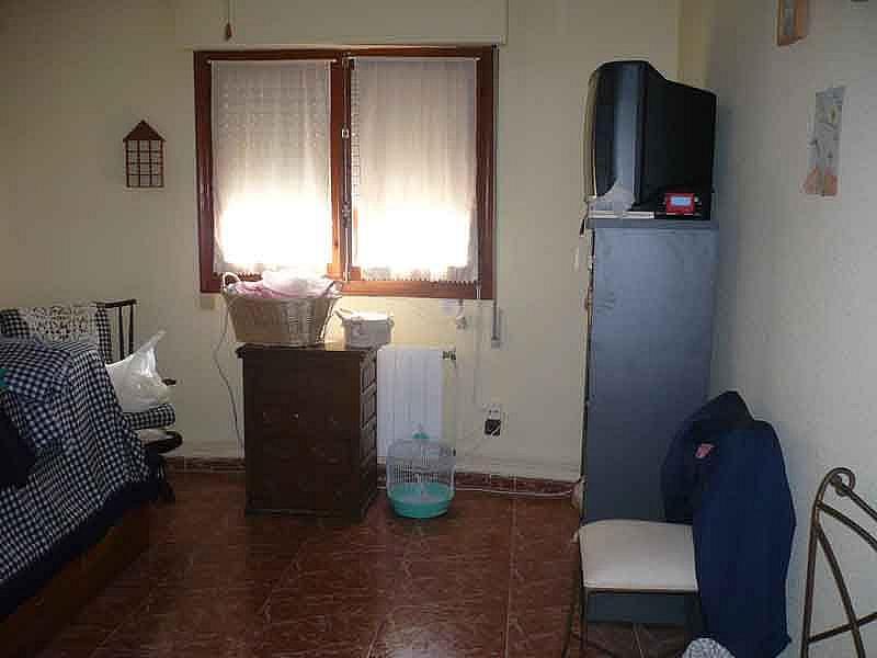 Imagen sin descripción - Chalet en alquiler en Campello (el) - 244627404