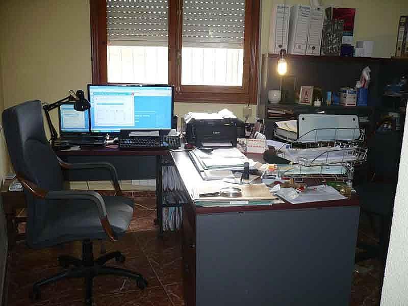 Imagen sin descripción - Chalet en alquiler en Campello (el) - 244627407
