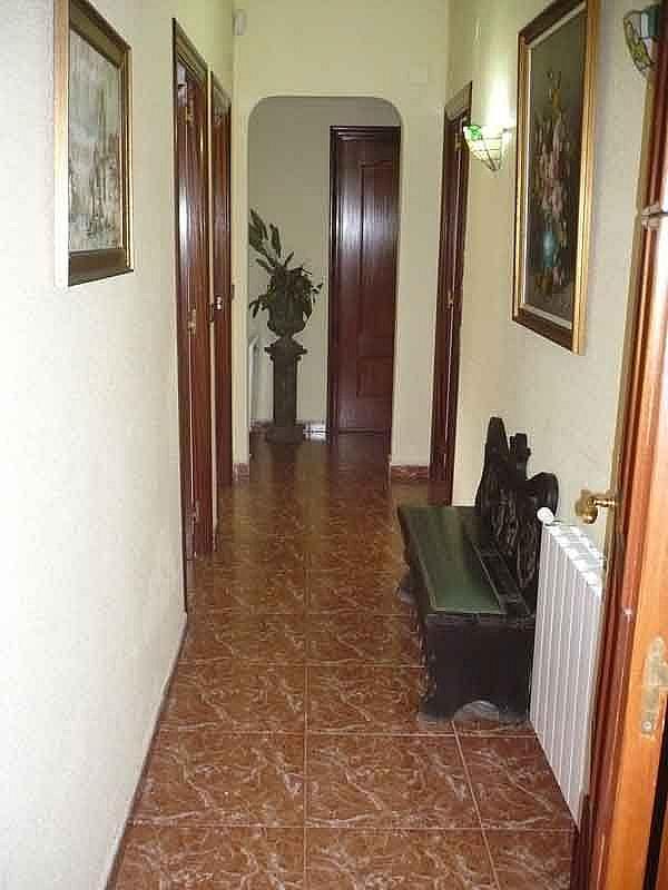 Imagen sin descripción - Chalet en alquiler en Campello (el) - 244627413