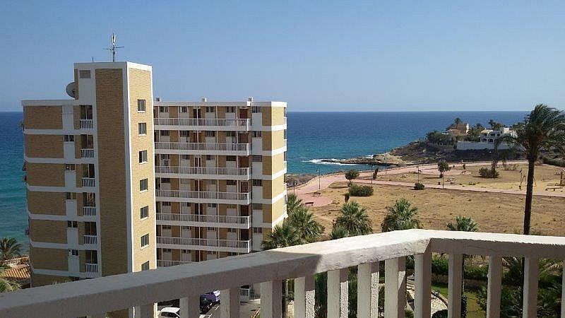 Imagen sin descripción - Piso en alquiler en Playa Mucha Vista en Campello (el) - 315440709