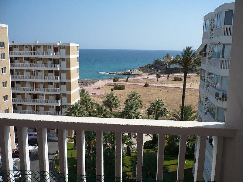 Imagen sin descripción - Piso en alquiler en Playa Mucha Vista en Campello (el) - 315440712