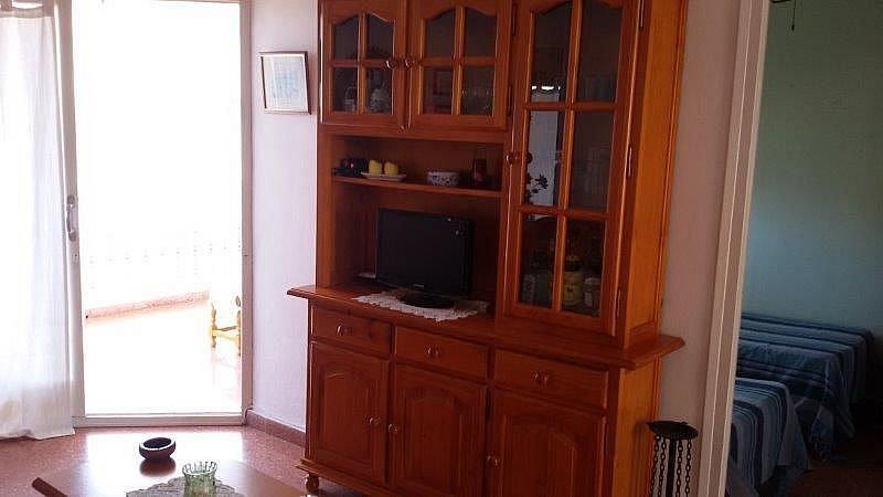 Imagen sin descripción - Piso en alquiler en Playa Mucha Vista en Campello (el) - 315440733
