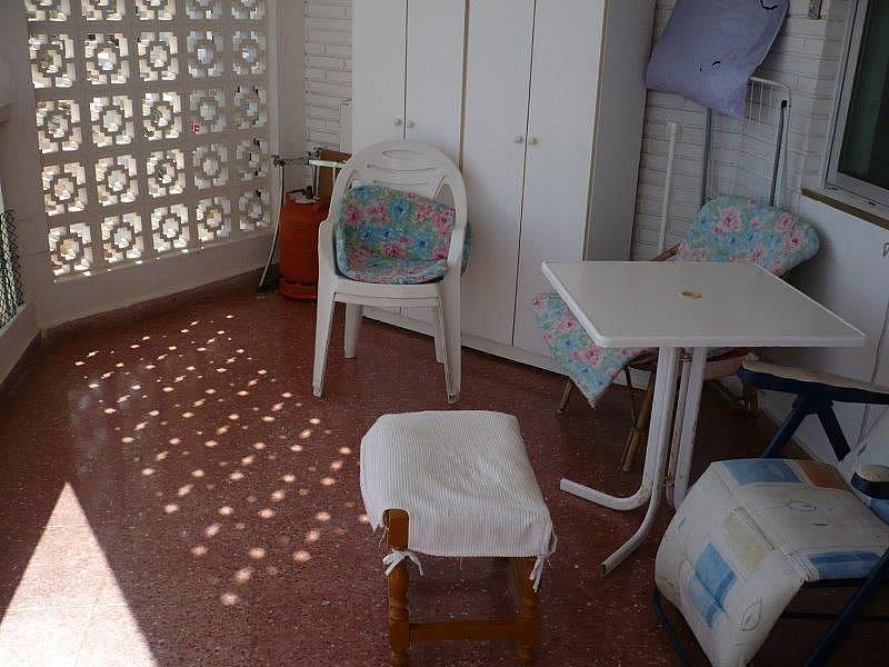 Imagen sin descripción - Piso en alquiler en Playa Mucha Vista en Campello (el) - 315440739