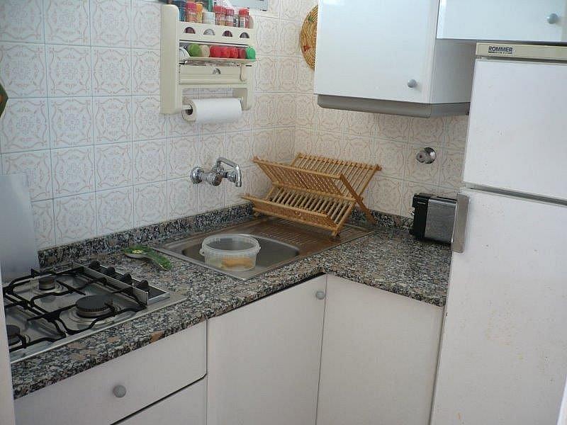 Imagen sin descripción - Piso en alquiler en Playa Mucha Vista en Campello (el) - 315440742