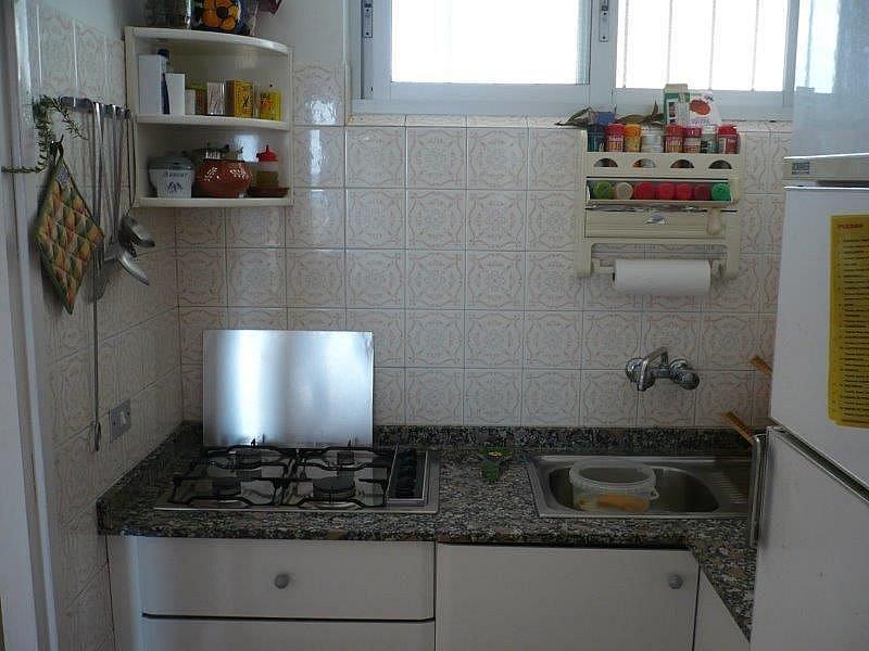 Imagen sin descripción - Piso en alquiler en Playa Mucha Vista en Campello (el) - 315440748