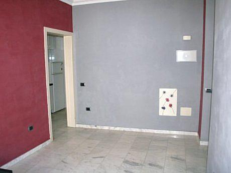 Foto - Piso en alquiler en calle Zona Centro, Centro-Ifara en Santa Cruz de Tenerife - 327838025