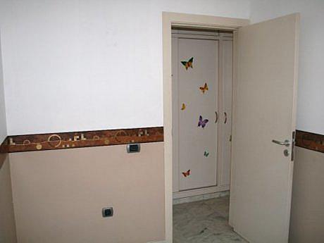 Foto - Piso en alquiler en calle Zona Centro, Centro-Ifara en Santa Cruz de Tenerife - 327838052