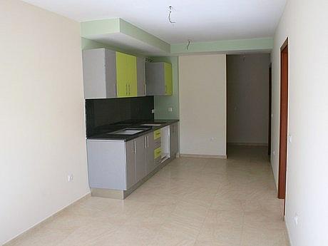 Foto - Piso en alquiler en calle Tejina, San Cristóbal de La Laguna - 224285033