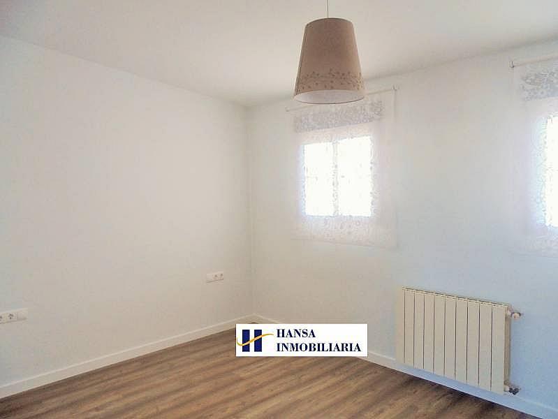 Foto - Casa adosada en alquiler en calle Alcalde Francisco Murillo, San Juan de Alicante/Sant Joan d´Alacant - 334903310