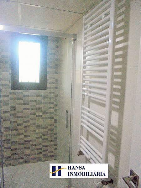 Foto - Casa adosada en alquiler en calle Alcalde Francisco Murillo, San Juan de Alicante/Sant Joan d´Alacant - 334903340